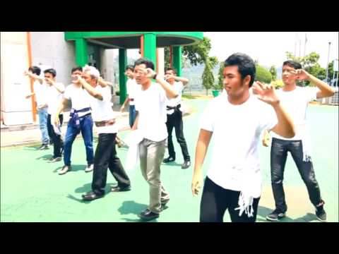 Soni Soni Dance Cover by EXIT