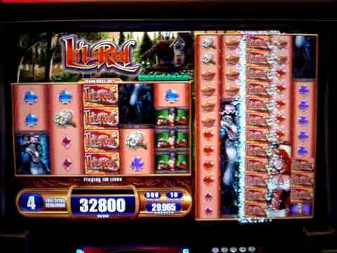 Rent casino slot machines south dakota hot rock casino biloxi