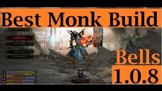diablo 3 best monk build 1 0 8 ring my bells