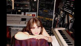 Гульнара Исмаева-Милый Родной VZ music studio NY