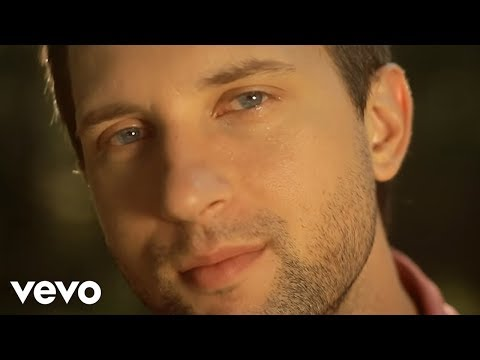 Brandon Heath - The Light In Me (Official Music Video)