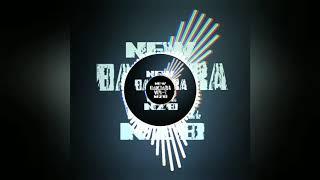 GOLKONDA GATEPARA BANJARA[ OFFICIAL EDIT ]-DJ RAHUL NZB