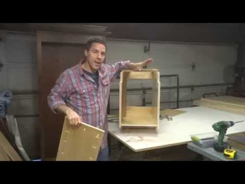 how-to-build-your-own-kitchen-cabinets:-part-6b
