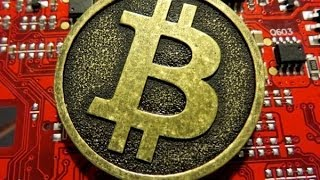 What Are Bitcoins? How Do Bitcoins Work? virtual currency global financial market trading stock