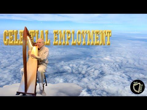 Celestial Employment