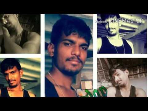 Yapa chettuku uyyalo 3@@m mix by dj prapul from anajipur (8688884518)