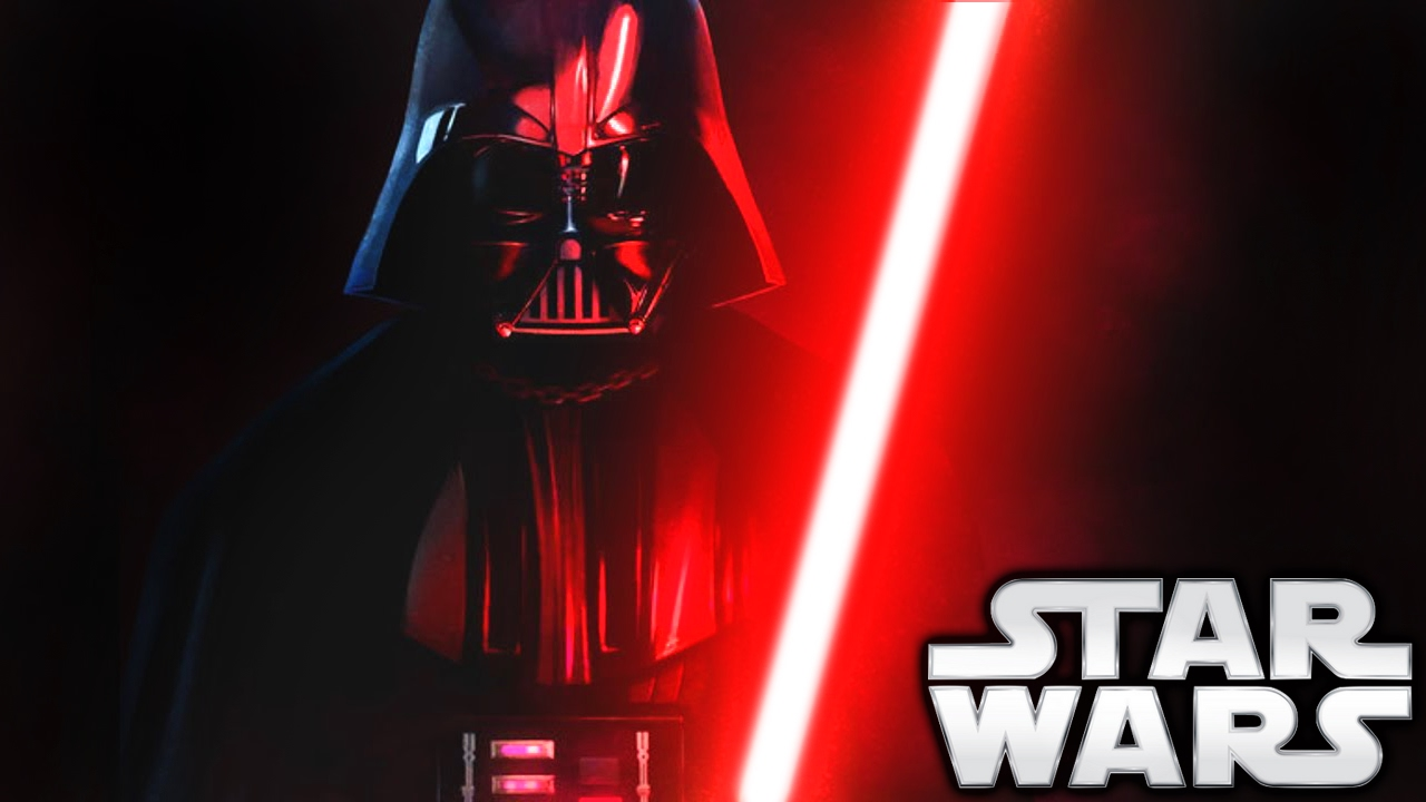Why Darth Vader's Lightsaber Skills Were Stronger in Rogue One a ...