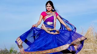 2021 NEW VIVAH GEET - उड़ता नारेल बन्नी रे   Sarita Kharwal   Jamin Khan   New Rajasthani Vivah Song