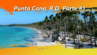 Punta Cana, Republica Dominicana, actividades, Informacion, Estafas y Sugerencias
