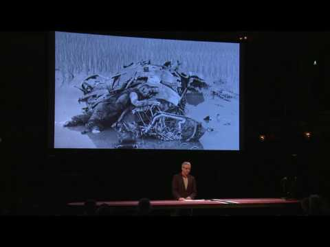 Public Calling: ANDERSEIEBAKKE - Drones, Drawing and Politics: Poetry and Revolution