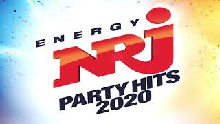 THE BEST FRANCE MUSIC NRJ  PARTY HITS 2020