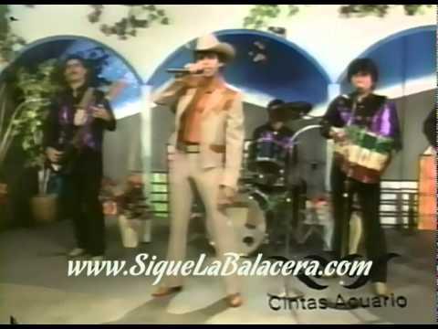 El General y El Sargento - Chalino Sanchez