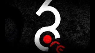 Archeage 2.9 [Ammoni] День солнечных пятнашек!
