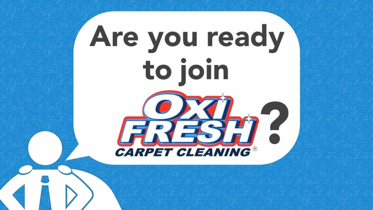 Oxi Fresh Carpet Cleaning Albuquerque Carpet Vidalondon
