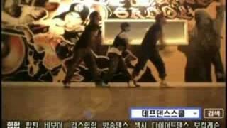 """[데프댄스스쿨] TAEYANG(태양) - """"ONLY LOOK AT ME""""(나만바라봐) 커버댄스 k-pop cover dance@def dance skool(HD) 데프컴퍼니"""