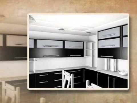 Вы можете купить кухонные уголки от производителя по выгодным ценам широкий ассортимент и отличное качество, закажите кухонные уголки с гарантией и доставкой по москве.