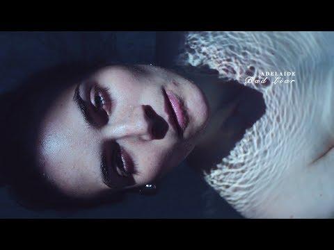Selena Gomez - Bad Liar (ADELAIDE Official Music Video)