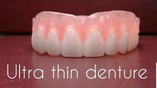 Suffering With Bad Dentures Call Fairfield Dentist Dr Mariana Conant For Solutions