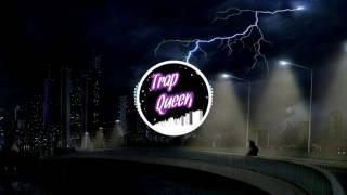 RL Grime - Stay For It (ORIENTAL CRAVINGS x TWERL Flip)