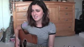 """""""Even When It Hurts (Praise song)"""" Hillsong United - Amy Colalella - Use Somebody"""