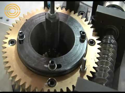 Armature Insulation Paper Insertion Machine for BSG Motor, ...