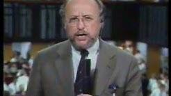 SAT1 Werbeblock mit TELEBÖRSE um 1990 (Video 2000)