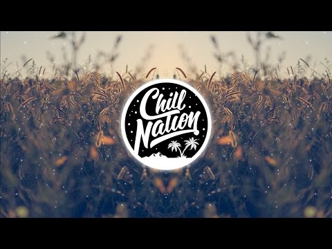 Calvin Harris - Summer (Filous & Kitty Gorgi Remix)