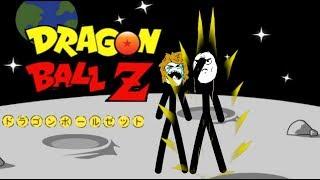 Historias con memes breves 21/CREA TU MEME 12/Dragon Ball Meme Z