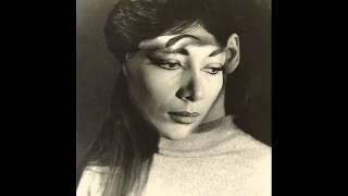juliette grco jean de la providence de dieu 1962
