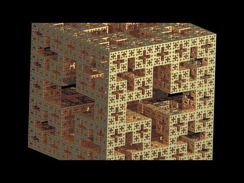 96: Revelation Ch. 21 Heaven as a Cube and the New Jerusalem (Catholic Apocalypse Part 15)