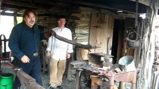 October 22, 2011 Pioneer Farms #1 058.avi