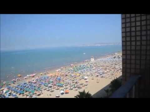 Vacation Apartment in Durres - Albania Property Group