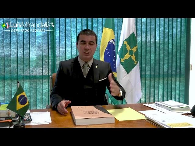 Ano novo e o Brasil preside o grupo do BRICS e na Câmara dos Deputados sou o Presidente do Grupo!
