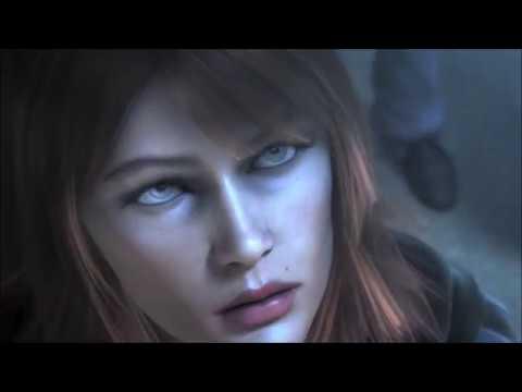 Darksiders 3 - Rise of Apocalypse Trailer