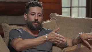 A Conversation With Old Dominion | Ep. 3: Alternate Album Titles & Going Self-Titled