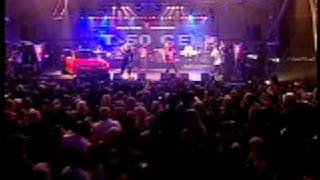 50 Cent Feat Akon Curtis I Ll Still Kill Live At Pontiac Soundstage Pontiac