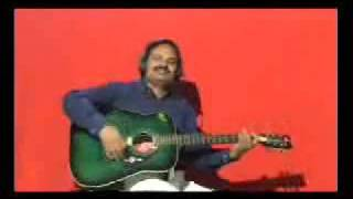 Nee Swaramu, Christian Telugu Song from Songs of Zion, Bro. Bakth Singh