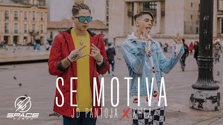 jd-pantoja-amp-khea-se-motiva-video-oficial