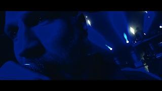 Иван Дорн feat. Каста - Лимонадный / Jazzy Funky Dorn Live