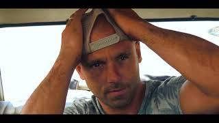 Jasper Beerens Ft. William Araujo - Dit Is Pas Leven (Officiële Videoclip)