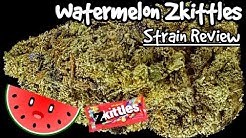 Watermelon Zkittles by Northerns Finest - Strain Review