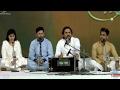 Download Nirankari song | Ishq jinda rahega on Samarpan Divas | Noor ji, Maghar Ali, Kamal Khan, Renuka ji MP3 song and Music Video