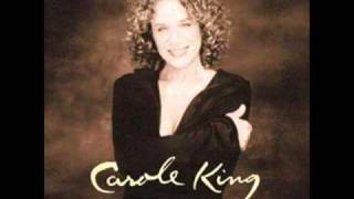 Watch Carole King You Can Do Anything video