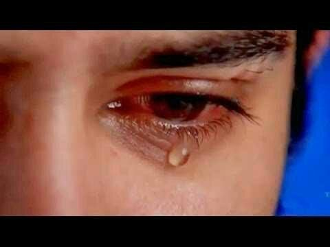 Love Failure Heart Touching Video Emotional Dialogues Said By