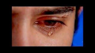 Love failure  heart touching video || Emotional dialogues said by Love failure|Telugu