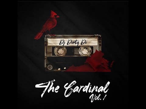 A review from J'Sar on The Cardinal vol.1