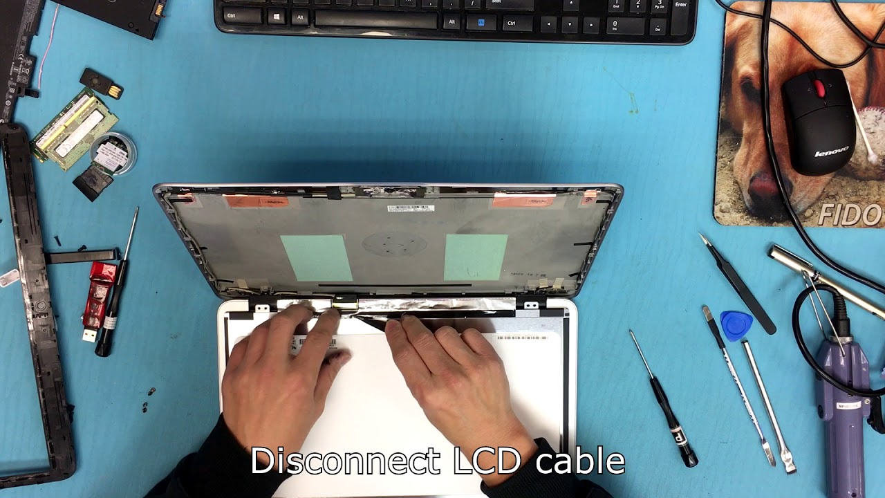 750 G1 745 G4 1TB Hard Drive for HP EliteBook Notebook 745 G3