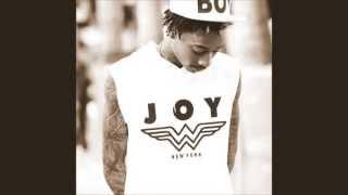 Hit Tha Flo (Wiz Khalifa)