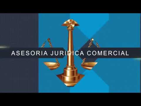 Abogado Comercial en Medellin | 334-2633 | Disputas del Contrato de Compraventa en Colombia