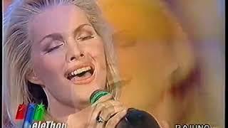 Anna Oxa   Ancora  1993 YouTube Videos